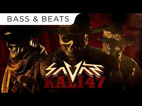 Savant – Kali 47