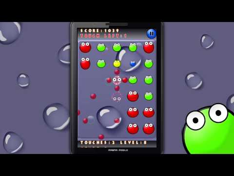 Video of Bubble Blast 2