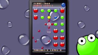 Bubble Blast 2 YouTube video