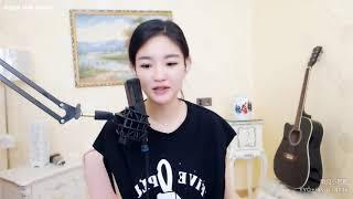 Nonton                     Hai Hai Lin Sin    Xiau Fei Fei Film Subtitle Indonesia Streaming Movie Download