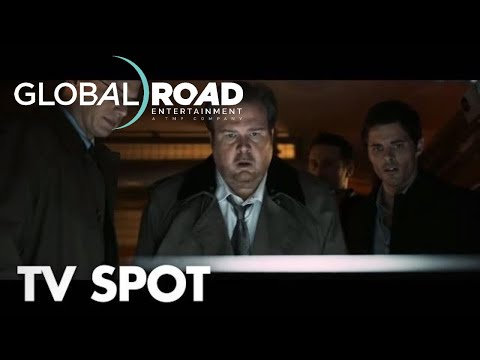 The Loft (TV Spot 'Truth')