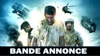 Nonton The Signal Bande Annonce Vf  Science Fiction   2015  Film Subtitle Indonesia Streaming Movie Download