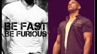 Nonton Be Fast Be Furious (BOOK TRAILER) Film Subtitle Indonesia Streaming Movie Download