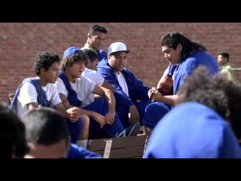 Jonah From Tonga: Episode 5 Trailer