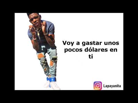 "Yung Bleu ""Ice On My Baby"" [Traducida Al Español]"