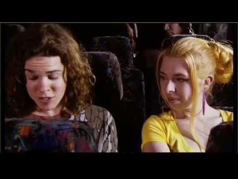 Mangus! - Trailer