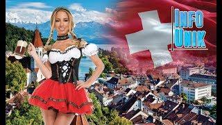 Video 7 Fakta unik negara Swiss MP3, 3GP, MP4, WEBM, AVI, FLV Juni 2019