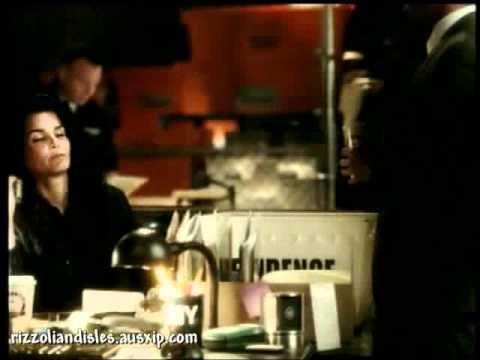 Rizzoli & Isles Season 3 (Promo 2)