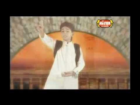 Video Farhan Ali Qadri Full Video Album - Humko Bulana Ya Rasool Allah download in MP3, 3GP, MP4, WEBM, AVI, FLV January 2017