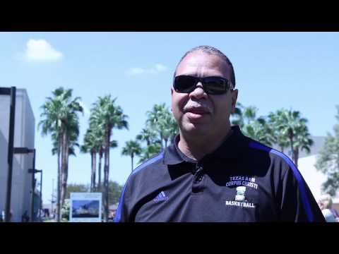 Islanders Update - Checking in with Coach Wilson - 9-25-13