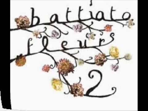 , title : 'Franco Battiato - La musica muore (testo)'