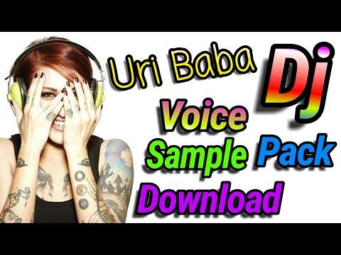 Dholki samples loop pack free download in india (Hindi) | TubeTVHD