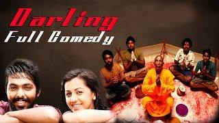 Nonton Darling (2015) - Full Comedy | G. V. Prakash Kumar | Nikki Galrani | Karunas | Bala Film Subtitle Indonesia Streaming Movie Download