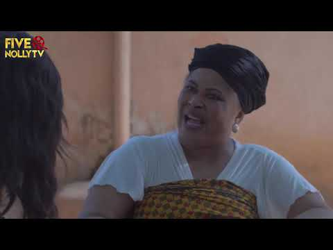 MOTHER'S AT WAR SEASON 1 - (New Movie) 2020 Latest Nigerian Nollywood Movie Full HD
