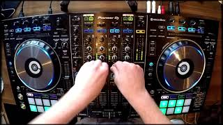 Download Lagu One Call Away Charlie Puth Dj remix 2017 Mp3