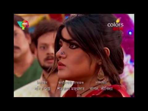 Sohagi-Sindur--13th-May-2016--সোহাগী-সিন্দুর