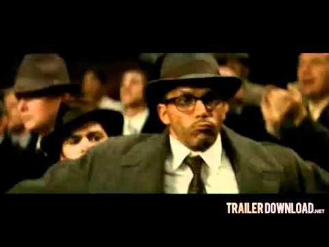 Outside the Law (Hors-la-loi) 2010 Movie Trailer
