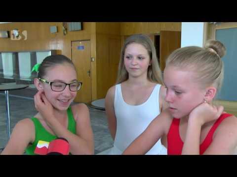 TVS: Kyjov 24. 6. 2016