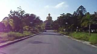 Narathiwat Thailand  city photos : Narathiwat Thailand (Jan2009)
