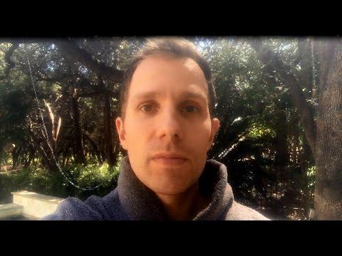 Buyer Testimonial from Tim Nikolaev