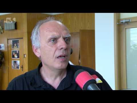 TVS: Kyjov 27. 6. 2017