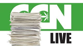 Cannabis Culture News LIVE: Will New Marijuana Regulations Make Things Better or Worse? by Pot TV