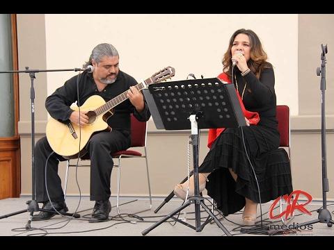 DUETO FM