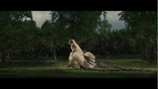 Nonton Melancholia 2011   Official Trailer Film Subtitle Indonesia Streaming Movie Download
