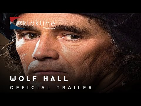 2015 Wolf Hall Official Trailer 1 HD BBC