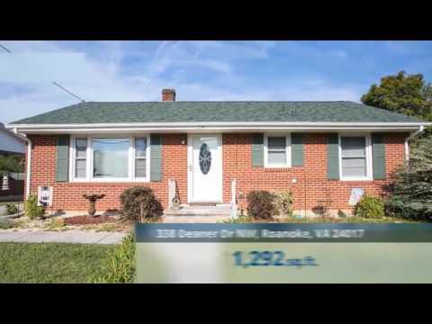 Home Select Sample   Roanoke