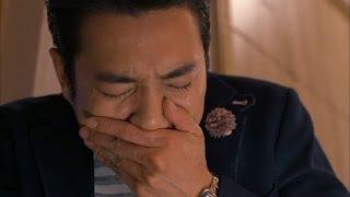 Video [HOT] 앙큼한 돌싱녀 14회 - '미안해' 주상욱, 과거 이민정의 유산 알고 눈물! 20140410 MP3, 3GP, MP4, WEBM, AVI, FLV April 2018