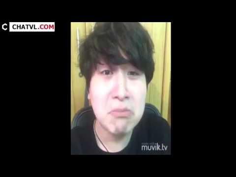Tổng hợp những clip hát nhép bá đạo nhất, cười đau hết cả bụng =)) =))