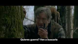 Nonton  2013  Killing Season   Trailer Oficial Hd Subtitulado Film Subtitle Indonesia Streaming Movie Download