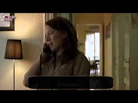 Eloïse full movie مترجم عربي