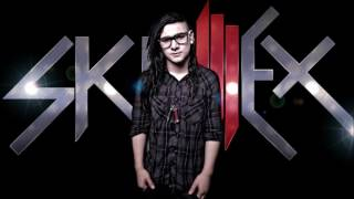 Nonton Skrillex   Take Me  New Song 2017  Film Subtitle Indonesia Streaming Movie Download