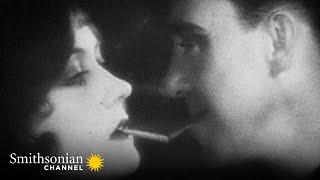 The Affair that Financially Ruined Gloria Swanson - YouTube