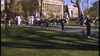 Video John F. Kennedy Funeral November 25, 1963 MP3, 3GP, MP4, WEBM, AVI, FLV Juni 2018