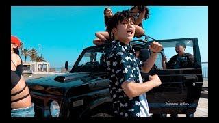 変態紳士クラブ(WillyWonka × VIGORMAN) – WAVY Prod.GeG MV