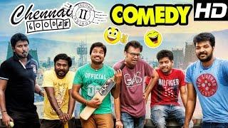 Video Chennai 28 II Tamil Movie Comedy Scenes | Part 1 | Jai | Shiva | Premji | Vijay Vasanth | Vaibhav MP3, 3GP, MP4, WEBM, AVI, FLV Desember 2018