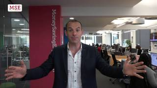 Martin Lewis explains how our Big Switch Event works and how you  (if you're signed up to the MSE weekly email OR the MSE Cheap Energy Club) can switch your energy provider to an exclusive market-leading (after cashback) fixed tariff. Find out if you're signed up here mse.me/cheapenergyclub