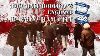 Nonton Football Hooligans   England   Birmingham City   Zulu Warriors                        Film Subtitle Indonesia Streaming Movie Download