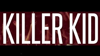 Video Retro Jokers - KILLER KID