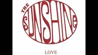 The Sunshine - Beat It ( Générique de Rendez vous en terre inconnue ). - YouTube