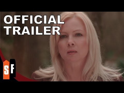 Sharkansas Women's Prison Massacre (2015) - Official Trailer (HD)