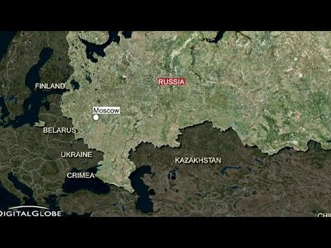 Ρωσία: Ένοπλος άνοιξε πυρ εναντίον τουριστών στο Νταγκεστάν-ένας νεκρός,11 τραυματίες