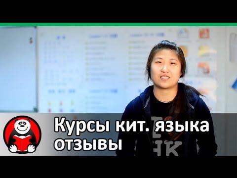 https://www.youtube.com/embed/3KPfNLNpf38?list=PLUUFeELkICw_5Om0JiaVvTrlP1rzKbZpw