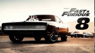 Nonton fast and furious -8-  2017 1080P HC HDRip (traduction arabic ) Film Subtitle Indonesia Streaming Movie Download