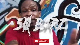 50 Barz - Bway (Exclusive) - YouTube