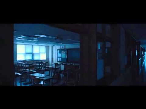THE FLU (감기) Official Trailer 2013 – Kim Sung Su Movie