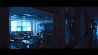 THE FLU (감기) Official Trailer 2013 - Kim Sung Su Movie